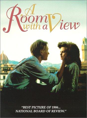 A ROOM WITH A VIEW (Una cambra amb vistes)