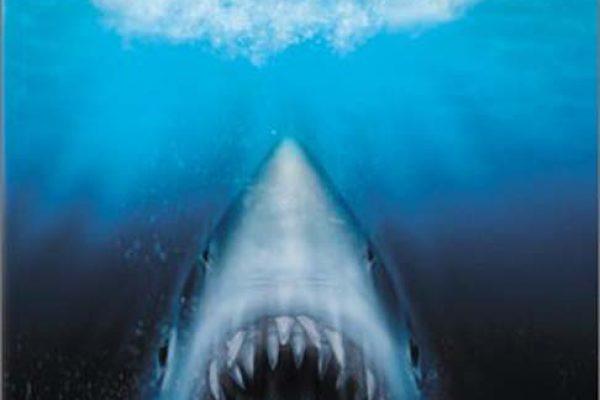 JAWS (el bon ritme del tauró)