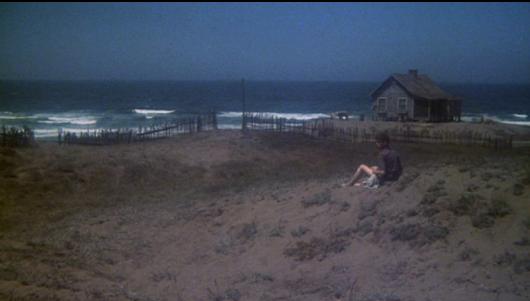 SUMMER OF '42 (un estiu llunyà)