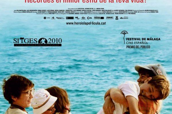 PUNTUACIO CINEMA 2011-2012