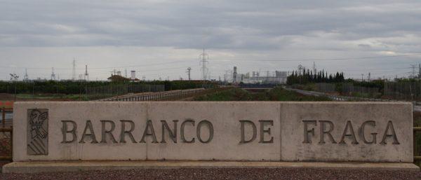 QÜESTIÓ DE NOMS. ESPANYOLITZAR I CASTELLANITZAR