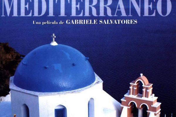 MEDITERRANEO, UN FILM BEN NOSTRE