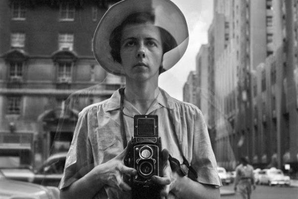 FOTOGRAFIA I CINEMA. Amb Cristina García