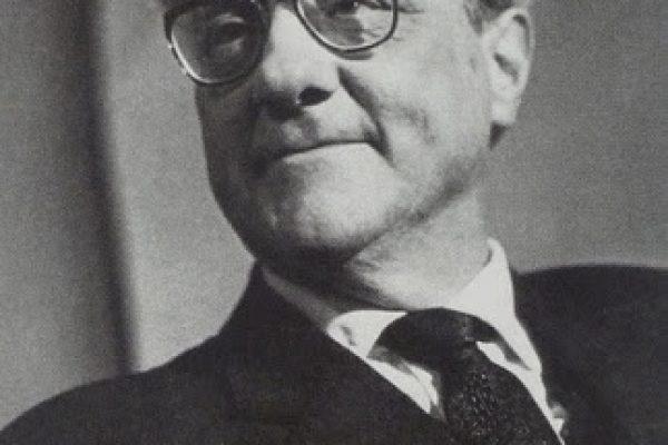 F. DE BORJA MOLL, UN LINGÜISTA PEL CARRER