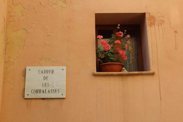 CARRERS (27) ELS SUFIXOS (1) AUGMENTATIUS I DESPECTIUS