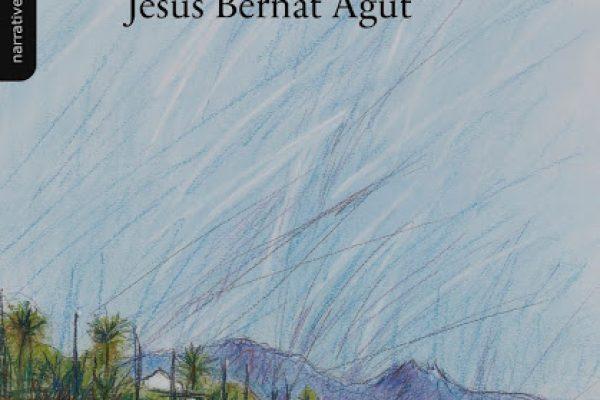 EL CAMÍ I LA MAR i altres contes en paper (1)