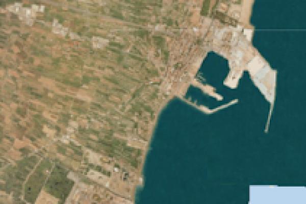 DISCRIMINACIÓ POSITIVA. La mar que tenia marges (8)