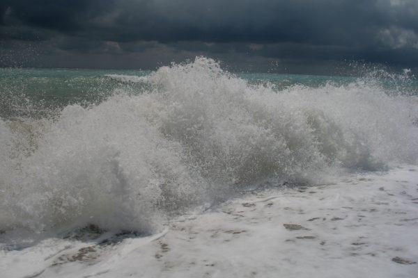 JUDICIALITZAR ELS DRETS. La mar que tenia marges (14)