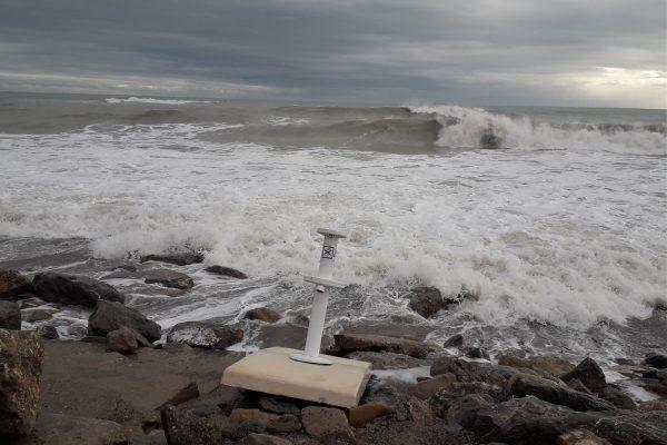 INACCIÓ I ADMINISTRACIÓ. La mar que tenia marges (16)